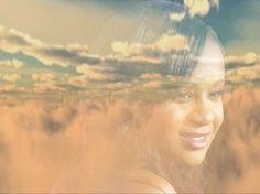 "Bobbi Kristina Houston Brown Singing ""Someone Like You""  ~R.I.P.~"