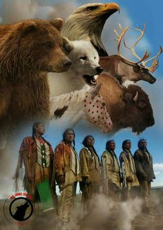 Native American Survival Know-hows that endure the test of time for of years and able to fight every hurdles mother nature forced at them. The thorough guide to teaching you hunting,fishing, fighting, making survival tools, medical remedies and more. Native American Prayers, Native American Warrior, Native American Paintings, Native American Pictures, Native American Quotes, Native American Symbols, Native American History, American Indian Tattoos, American Indian Art