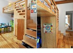 read information on twin size bunk beds with stairs please click here to find out more our web images are a must see
