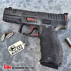 Custom VP9. Work don