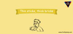 Tongue twisters 15 Tongue Twisters, Let It Be, Sayings, Design, Lyrics, Quotations, Idioms, Quote