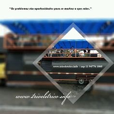 Trioeletrico.net.br – Fotos Ping Pong Table, Foto E Video, Instagram, Decor, Pictures, Decoration, Decorating, Deco