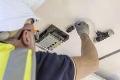 Doğru bir bina otomasyon uygulaması ve doğru bir senaryo ile toplam tüketilen enerjiden %40 -%60 oranlarına kadar tasarruf sağlamak mümkün hale gelmektedir.