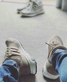 quality design c3ab3 a1ed2 Adidas Yeezy 350 Boost Adidas Yeezy 350 Boost Adidas Boost, Mens Style  Guide, 350