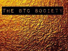 The Bitcoin Society - Bitcoin Mining Hardware