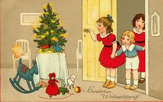 43 best german christmas cards images on pinterest german wish a merry christmas to loved ones this holiday season with german christmas cards from zazzle festive greeting cards photo cards more m4hsunfo