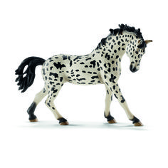 Schleich Knabstrupper mare 2015 13769 Farm Life Horses Sale 2020 The largest selection of Schleich toys Animals, Horses, Knights, Dinosaurs, Smurfs. Mare Horse, Breyer Horses, Big Horses, Show Horses, Toys Uk, Pet Toys, Jurassic World, Farm Animals, Animals And Pets