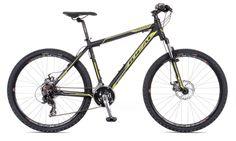 Ένα υπέροχο δώρο από το vges.gr και το Mister Booze, που σου δίνουν την ευκαιρία να κερδίσεις ένα IDEAL FREEDER! Bicycle, Vehicles, Anna, Bike, Bicycle Kick, Bicycles, Car, Vehicle, Tools