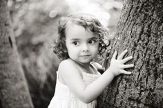 http://www.funzug.com/index.php/babies/really-adorable-kids-photography.html