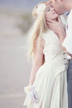 Engagement photo love!!!