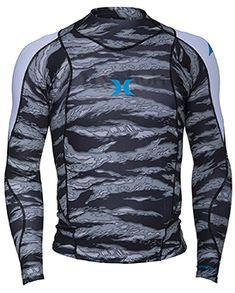 Fusion 101 Mens Wetsuit Jacket