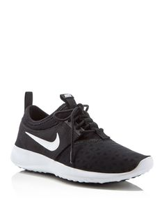 Nike Juvenate Lace Up Sneakers Shoes - Bloomingdale s 915cff17e28e
