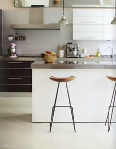 stools kitchen island