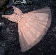 #1304 Sleeveless Dress