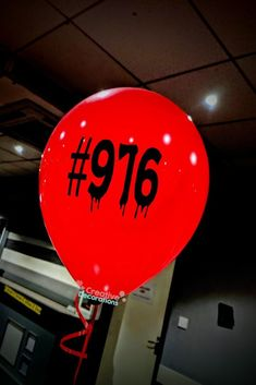 Personalise your Balloons in Bedfordshire - Creative Decorations Yellow Balloons, Bubble Balloons, Printed Balloons, Gold Balloons, Confetti Balloons, Latex Balloons, Personalised Balloons, Personalised Gin, Custom Balloons