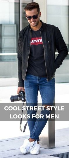 11 New Looks You Need To See Right Now – LIFESTYLE BY PS