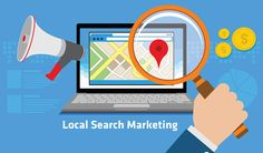 Is Your Company Prepared for the Future of Local Search? - http://www.mediagistic.com/blog/company-prepared-future-local-search?utm_source=Social_Media&utm_medium=organic_social&utm_campaign=social_consulting#utm_sguid=149147,627041b3-fc73-3492-d88d-37a6e840e94d