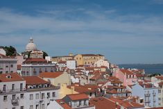Honest tips from an expat about moving to Lisbon, and thoughts on some of the challenges and rewards you can expect. European Travel, Portuguese, Cool Places To Visit, Travel Guides, Charts, Paris Skyline, The Good Place, Indie, To Go