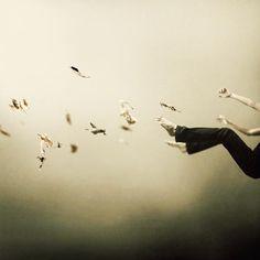 Amazing Surreal Photography by Martin Stranka | Cuded