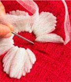 Even if you don't make the bag the easy embroderied flowers can be used in many ways. I am going to decorate a real diaper burp cloth......bloom_bag_howto1.jpg