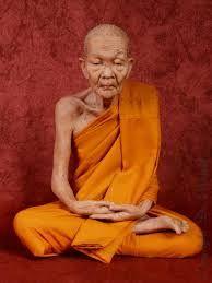 Afbeeldingsresultaat voor monniken