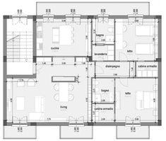 54 Fantastiche Immagini Su Progettazione Architettonica Bim