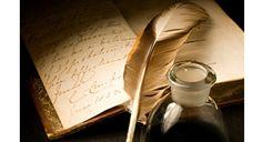 Poesia, ecco i 30 poeti più famosi di tutti i tempi- parte I