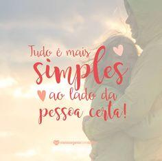 #mensagenscomamor #frases #pensamentos #reflexões #quotes #amor #relacionamentos