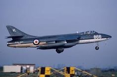 Image result for hawker hunter belgian