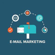 Profitables E-Mail Marketing - So geht´s!