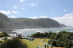 SOCIALTOURIST - Reiseland - Südafrika - South Africa South Africa, Mountains, Nature, Travel, Vacation, Naturaleza, Viajes, Trips, Off Grid