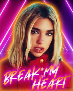 Dua Lipa - Break My Heart. Mapped and performed in Beat Saber Mixed Reality, video link in bio.  #dualipa #dualipaedit #dualipafans #dualipaqueen #dualipanews #dualipafan #dualipalove #dualipafanpage #dualipaart #futurenostalgia #breakmyheart #dontstartnow #beatsaber #beatsabervr #beatsabermods #vr #vrgame #vrgaming #gaming #gamer #virtualreality #mixedreality #oculusrift #oculus #rhythmgaming Vr Games, Video Link, Fan Page, My Heart Is Breaking, Nostalgia, Gaming, Kpop, Videogames, Games