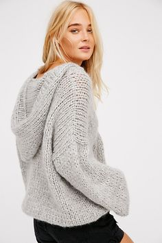 Shop our Wimbledon Knitted Sweater at FreePeople.com. Share style pics with FP Me, and read & post reviews. Free shipping worldwide - see site for details.