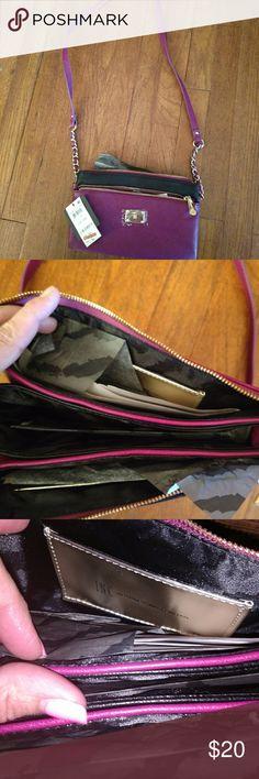 INC purse INC purse INC International Concepts Bags Crossbody Bags