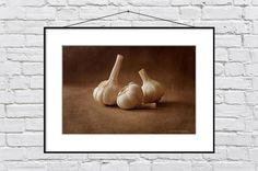 Rustic kitchen art kitchen wall decor farm by IonAnthosPhotography