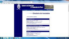 "OVALO CACERES  (CALLE EL ALTO S/N URB. SANTA ROSA - SULLANA)  CUARTEL GRAU - PIURA BARRIO BUENOS AIRES - PIURA  CUARTEL INCLAN - PIURA AV. SAN MARTIN DEPRODECA S.A ZONA NDUSTRIAL - PIURA COLEGIO PRE MILITAR ""PEDRO RUIS GALLO"" - CASTILLA (CAMINO REPRESENTACIONES SRL) COLEGIO ""SAN PEDRO""  A.H SAN PEDRO - PIURA"