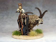 Image result for zombicide black plague hildir