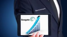 Analyst Upgrades Seagate Technology Public Limited Company (NASDAQ:STX) To Buy; Sees Over 28% Upside
