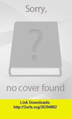 Vistas An Interactive Course in English/Level 1 (9780134713274) H. Douglas Brown , ISBN-10: 0134713273  , ISBN-13: 978-0134713274 ,  , tutorials , pdf , ebook , torrent , downloads , rapidshare , filesonic , hotfile , megaupload , fileserve