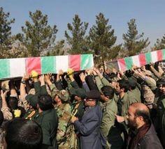کشته+شدن+سه+تن+از+پاسداران+رژیم+ایران+در+سوریه