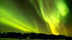 """""""Aurora Borealis"""" and """"Aurora Australis"""" Aurora boreal /polar An aurora (plural: aurorae or auroras; from the Latin word aurora, """"dawn"""") is a natural light d."""