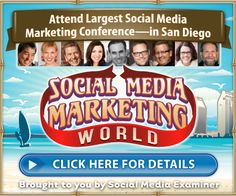 Social Media Marketing Podcast 158, in this episode Chalene Johnson and Darren Natoni will explore online security and securing online accounts and more.