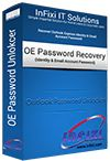 OST to PST Converter Software convert your all corrupt OST File data to PST.