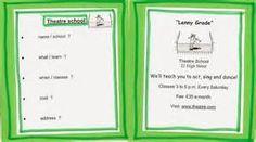 Ket Speaking Cards - Resultados de Yahoo España en la búsqueda de imágenes School Grades, English Vocabulary, Acting, Singing, Names, This Or That Questions, Learning, Words, Image