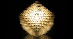 Dynamic Enigma - Volume.MGX | Studio Dror