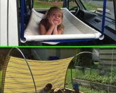 pvc-pipe-kid-projects-woohome-(1)
