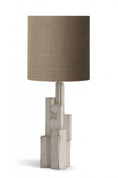 Amazing luxury lighting ideas