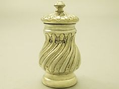 A fine and impressive antique Victorian English sterling silver gilt pepper grinder; an addition to  silver cruets / condiments collection  http://www.acsilver.co.uk/shop/pc/Sterling-Silver-Gilt-Pepper-Grinder-Antique-Victorian-51p4671.htm