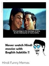 Back To School Funny Jokes Humour And Funny Memes For Laughing On Parents And Teachers Funny School Memes Funny Memes Bollywood Funny