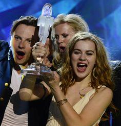 eurovision españa mi barca